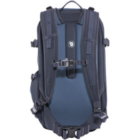 Fjällräven Keb Hike 20 Backpack storm-dark navy